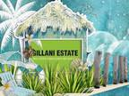 E 17/4 Plot Available In Islamabad