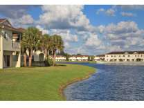 2 Beds - Emerald Lake Apartments