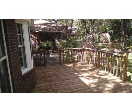 3 Bed 2 Bath Brick Veneer Home in Mt. Pleasant, SC at 842 Osullivan Drive in Mount Pleasant SC is a Single-Family Home