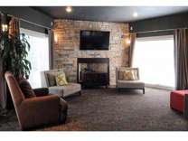 2 Beds - The Nevadan