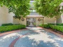 1 Bed - Northview Apartments