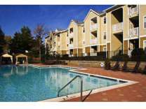 1 Bed - Waterford Hills