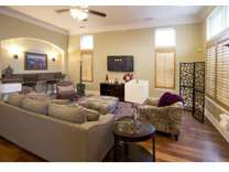 2 Beds - Ontario Place Apartments