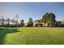 3 Beds - Camino Real Apartment Homes