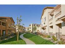 1 Bed - Waterstone at Kiley Ranch