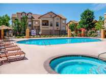 2 Beds - Waterstone at Kiley Ranch