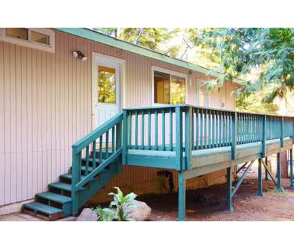 4908 Sciaroni Rd, Grizzly Flats, CA 95636 at 4908 Sciaroni Rd in Grizzly Flats CA is a Single-Family Home
