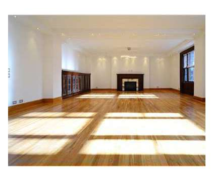 Amazing 6 Bedroom Apartment on 7th Avenue at 853 7th Avenue in New York NY is a Apartment