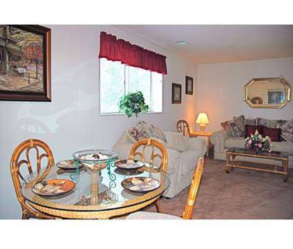 3 Beds - Gardenvillage Apartments at 6042 Barstow Road in Baltimore MD is a Apartment