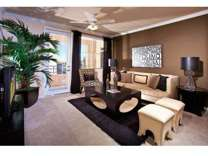 1 Bed - Mountain Gate