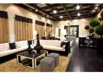 2 Beds - Mountain Gate