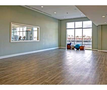 1 Bed - Infinity Harbor Point at 201 Commons Park South in Stamford CT is a Apartment