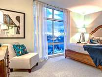 2 Beds - Infinity Harbor Point