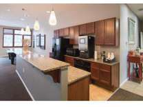 1 Bed - The Oaks at Lakeview