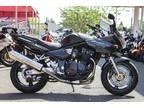 2004 Suzuki Bandit 1200S - MotoSport Hillsboro, Hillsboro Oregon