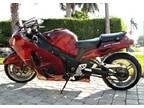 2007 Suzuki *- GSX1300R *- Hayabusa*- Sportbike-