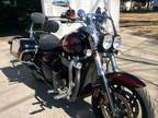 2011 Triumph Thunderbird Storm in Fargo, ND