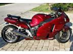 "ws;*~2007 Suzuki *- GSX1300R Hayabusa Sportbike *""*""gh*""*~q;*~"
