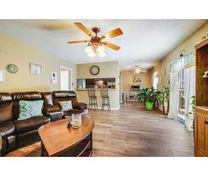 Great location convenient to schools and shopping at 3841 Liro Lane in Harvey LA is a Single-Family Home
