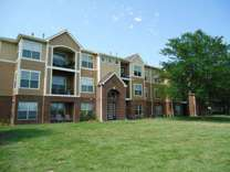 1 Bed - Westport on The Lake Apartments