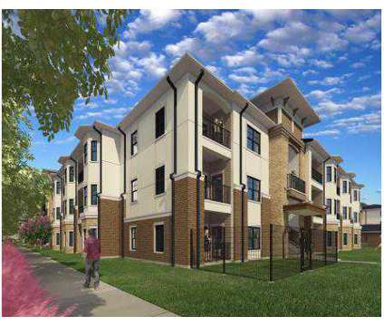 2 Beds - 1271 San Marcos at 1271 Sadler Dr in San Marcos TX is a Apartment