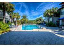 1 Bed - The Luxe at Bartram Park