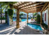 2 Beds - The Luxe at Bartram Park