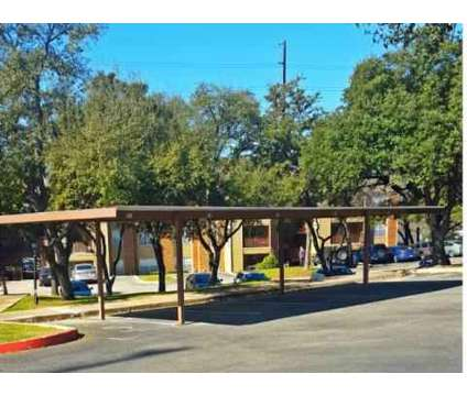 1 Bed - Stoney Ridge at 3200 South 1st St in Austin TX is a Apartment