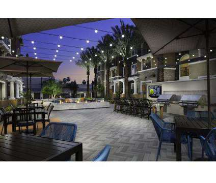 1 Bed - Valentia Apartment Homes at 951 S Beach Boulevard in La Habra CA is a Apartment