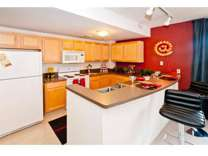 3 Beds - Statler Arms Apartments