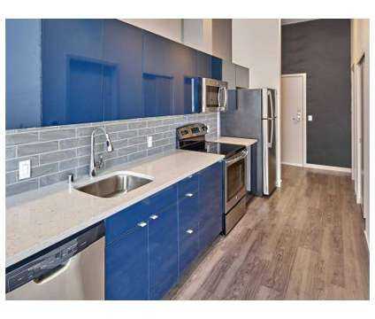 1 Bed - The Bowman at 3801 Stone Way in Seattle WA is a Apartment