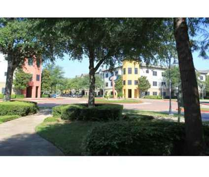 2 Beds - Artisan at 8701 W Parmer Ln in Austin TX is a Apartment