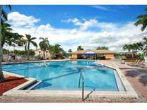 1 Bed - The Avant at Pembroke Pines