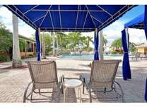 2 Beds - The Avant at Pembroke Pines