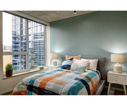 Studio - Kinects at 1823 Minor Ave in Seattle WA is a Apartment
