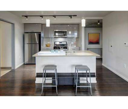 2 Beds - Kinects at 1823 Minor Ave in Seattle WA is a Apartment