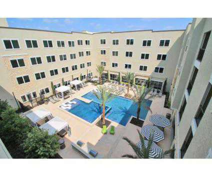 2 Beds - The Abbey at Dominion Crossing at 21626 Stonewall Parkway in San Antonio TX is a Apartment