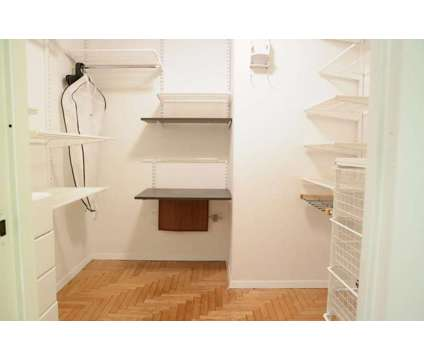 oversized 640 sqft Jr. 1 Bed 1 bath apartment on Central Park South at 106 Central Park South in New York NY is a Condo