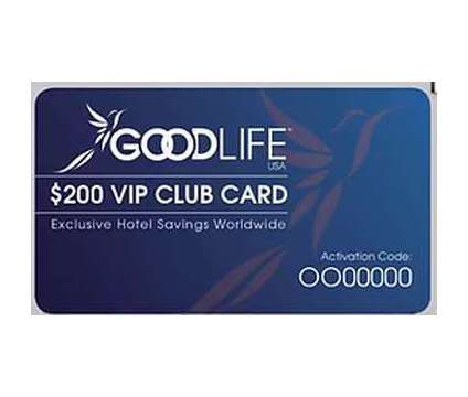 GOODLIFE is Opening in The Philippines is a Part Time Goodlife is Opening in Advertising & Marketing Job at Goodlife USA in Pensacola FL