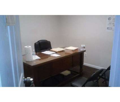 Office Space for Rent in Eastpointe MI is a More Property