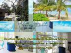 Vacation Rentals Apartment in Bahamas Nassau