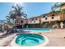 2 Beds - Pacific Gardens