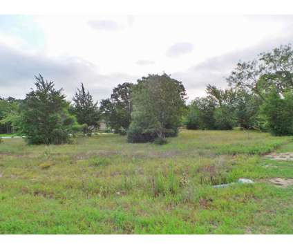 8922 Green Branch Loop /1 Acre Lot ~ Build Your New Home at 8922 Green Branch Loop in College Station TX is a Land