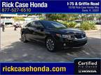 2014 Honda Accord EX EX 2dr Coupe CVT