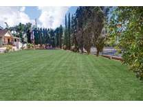 For Sale: 7281 SqFt Lot in Valley Village
