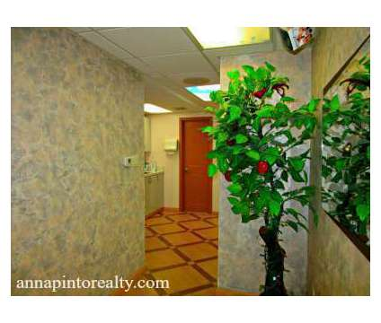 25 Burns Street (Office Space, APT. # 1C) at 25 Burns Street in Forest Hills NY is a Office Space