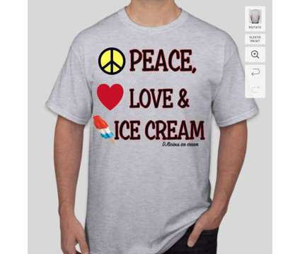 Ice Cream Truck in Titusville, FLOrida is a Restaurants service in Titusville FL