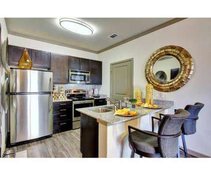 2 Beds - Tacara at Westover Hills at 8543 State Hwy 151 in San Antonio TX is a Apartment