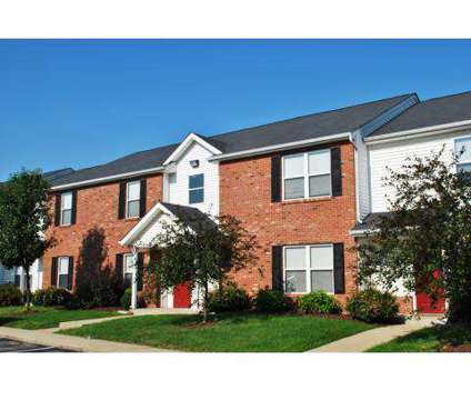 3 Beds - Consolidated Property Management at 1801 Main St in Lafayette IN is a Apartment