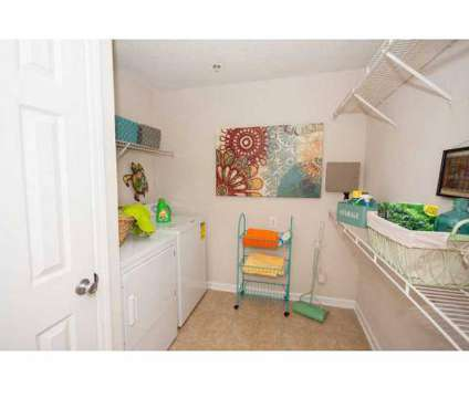 3 Beds - The Point at Perimeter at 100 Ashford Gables Drive in Dunwoody GA is a Apartment